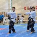 Taekwondo_HungarianOpen2015_A0134