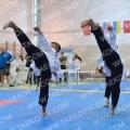 Taekwondo_HungarianOpen2015_A0135