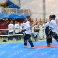 Taekwondo_HungarianOpen2015_A0138