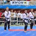 Taekwondo_HungarianOpen2015_A0143