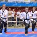 Taekwondo_HungarianOpen2015_A0145