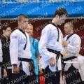 Taekwondo_HungarianOpen2015_A0149