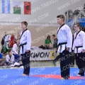 Taekwondo_HungarianOpen2015_A0158