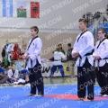 Taekwondo_HungarianOpen2015_A0160