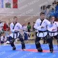 Taekwondo_HungarianOpen2015_A0162