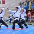 Taekwondo_HungarianOpen2015_A0166