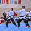 Taekwondo_HungarianOpen2015_A0167