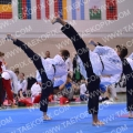 Taekwondo_HungarianOpen2015_A0169