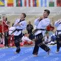 Taekwondo_HungarianOpen2015_A0172