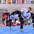 Taekwondo_HungarianOpen2015_A0173
