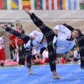 Taekwondo_HungarianOpen2015_A0174