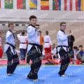 Taekwondo_HungarianOpen2015_A0177
