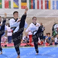 Taekwondo_HungarianOpen2015_A0179