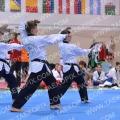 Taekwondo_HungarianOpen2015_A0182
