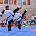 Taekwondo_HungarianOpen2015_A0183