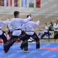 Taekwondo_HungarianOpen2015_A0185