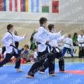 Taekwondo_HungarianOpen2015_A0186