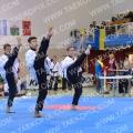 Taekwondo_HungarianOpen2015_A0187