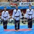 Taekwondo_HungarianOpen2015_A0194