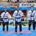Taekwondo_HungarianOpen2015_A0196