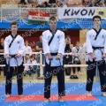 Taekwondo_HungarianOpen2015_A0197