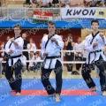 Taekwondo_HungarianOpen2015_A0198