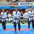 Taekwondo_HungarianOpen2015_A0200