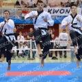 Taekwondo_HungarianOpen2015_A0202