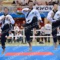 Taekwondo_HungarianOpen2015_A0203