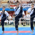 Taekwondo_HungarianOpen2015_A0204