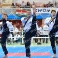 Taekwondo_HungarianOpen2015_A0205