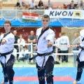 Taekwondo_HungarianOpen2015_A0211