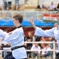 Taekwondo_HungarianOpen2015_A0214