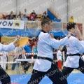 Taekwondo_HungarianOpen2015_A0218