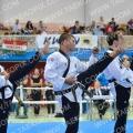 Taekwondo_HungarianOpen2015_A0225