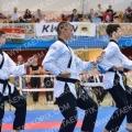 Taekwondo_HungarianOpen2015_A0226