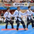 Taekwondo_HungarianOpen2015_A0231