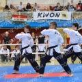 Taekwondo_HungarianOpen2015_A0235