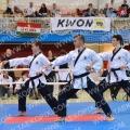 Taekwondo_HungarianOpen2015_A0238