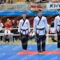 Taekwondo_HungarianOpen2015_A0241