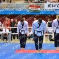 Taekwondo_HungarianOpen2015_A0244