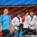 Taekwondo_HungarianOpen2015_A0245
