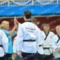 Taekwondo_HungarianOpen2015_A0252