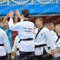 Taekwondo_HungarianOpen2015_A0256