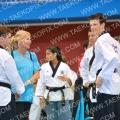 Taekwondo_HungarianOpen2015_A0263