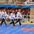 Taekwondo_HungarianOpen2015_A0267