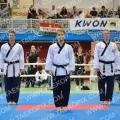 Taekwondo_HungarianOpen2015_A0268