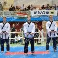 Taekwondo_HungarianOpen2015_A0270