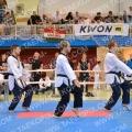 Taekwondo_HungarianOpen2015_A0271