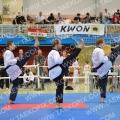 Taekwondo_HungarianOpen2015_A0273